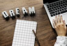 What is Your Dream Job ? | How to Answer Interview Questions